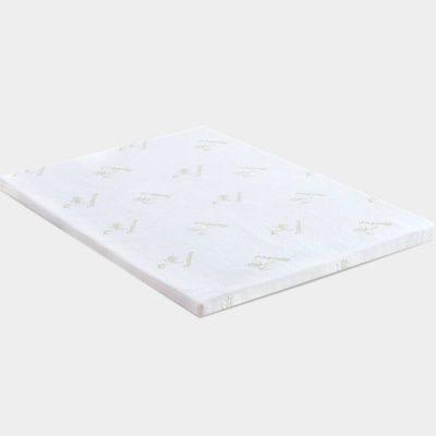 Bedding (3)